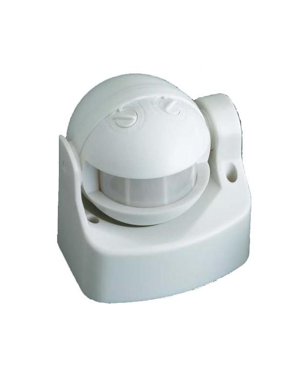 Detector de proximidad pared 180º 1200w (max)