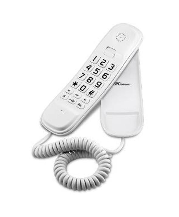 Telefono supletorio original lite telecom 3601v
