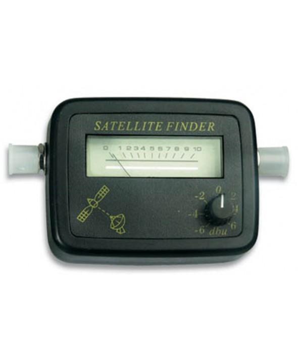 Satfinder 950-2250 mhz