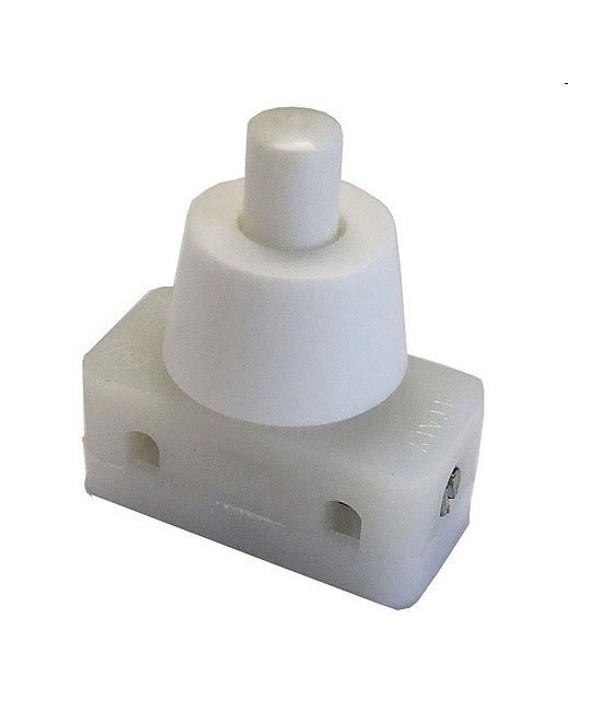 Interruptor flexo con tornillo