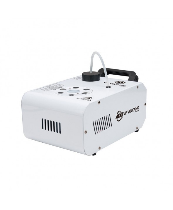 Maquina de humo vf volcano 1411100018 adj