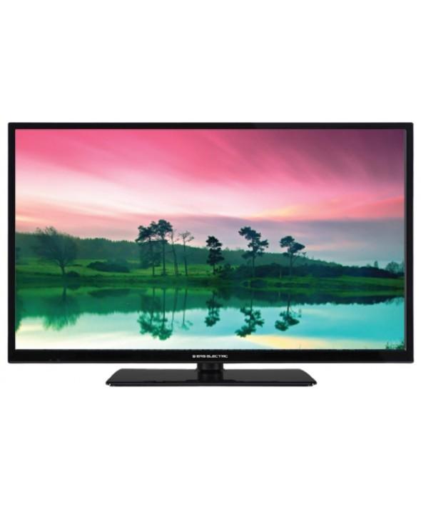 Tv led 24' eas electric hd ready 200 hz smart wifi