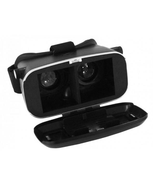 Gafas de realidad virtual 360º approx appvr02