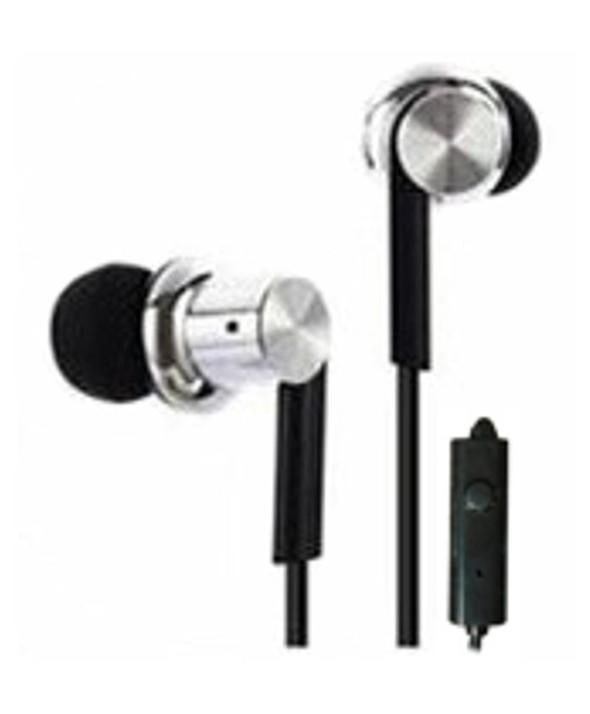 Auricular con microfono manos libres digivolt