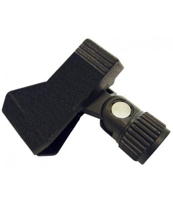 Soporte universal pinzas para micro adj