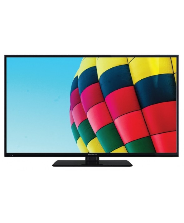 Tv led 43' eas electric full hd 600 hz smart wifi