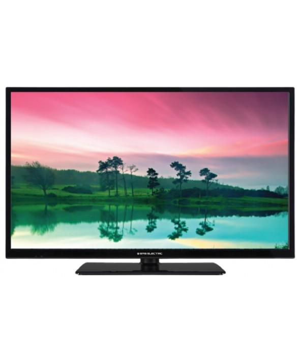 Tv led 32' eas electric hd ready 200 hz smart wifi